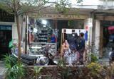 Dijual Ruko Kepatihan, otista Bandung