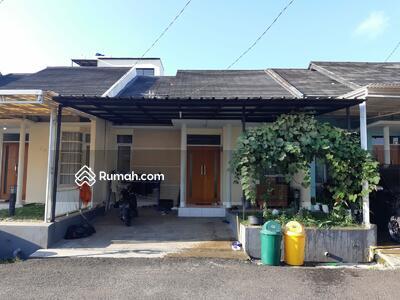 Dijual - Dwipapuri Residence