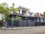Rumah Premium di Bukit Cimanggu City