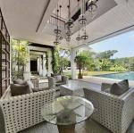 BEAUTIFUL LUX HOUSE FOR SALE AT KEMANG