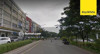 Dijual - Dijual Ruko 3 Lantai Sinpasa Commercial 4, 5x16, 5 Summarecon Bekasi