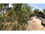 Tanah di Bukit jimbaran