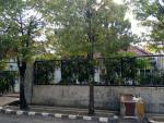 Dijual Rumah Jalan Kampar