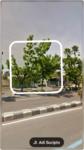 Jl Adisucipto Jajar