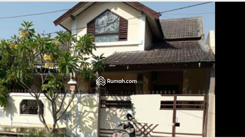 Jl. Semarang Indah, Kec. Semarang Bar., Kota Semarang, Jawa Tengah 50144, Indonesia #93132535