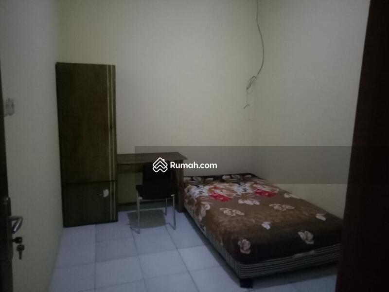 Jl. Semarang Indah, Kec. Semarang Bar., Kota Semarang, Jawa Tengah 50144, Indonesia #93132545