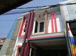 Rumah di Jakarta Timur