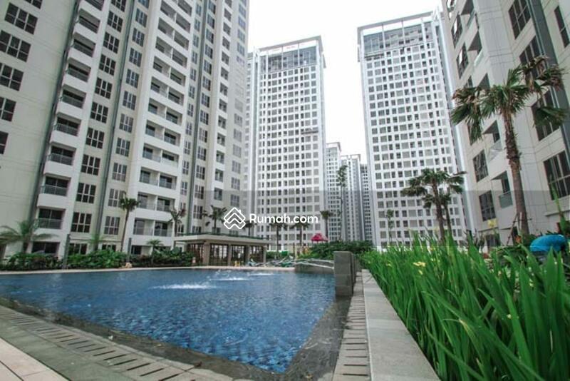 Apartemen Midtown #93160999