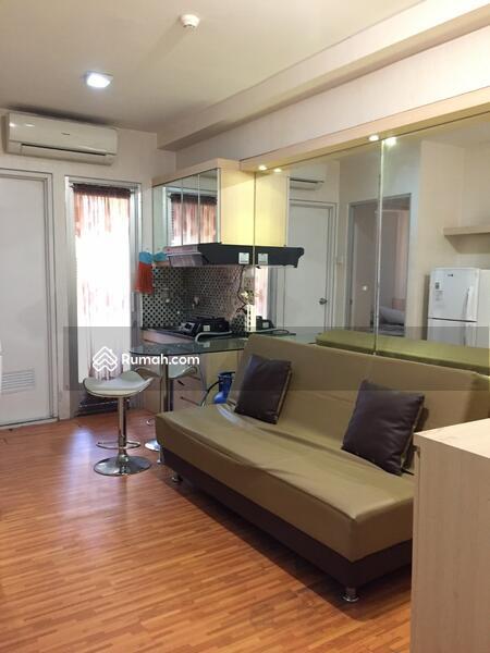 apartemen greenbay #93162207