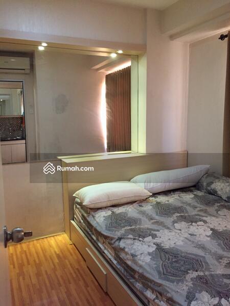apartemen greenbay #93162211