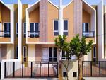 Vila Bogor Indah 6