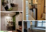 Disewakan Apartemen Parahyangan Residence