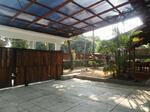 5 Bedrooms House Cinere, Depok, Jawa Barat