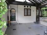 Dijual Rumah di Jl. Delima Raya Klender Jakarta Timur 2 Lt 4kt 1km Rp 2, 25 M
