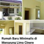 Residence Cinere Limo