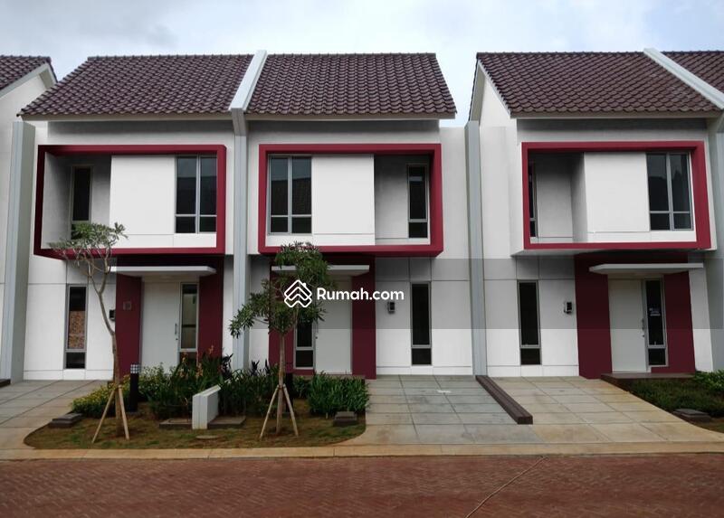 Green Garden Serpong Serpong Gading Serpong Tangerang Selatan Banten 3 Kamar Tidur 60 M Rumah Dijual Oleh Duski Rp 580 Jt 16935475