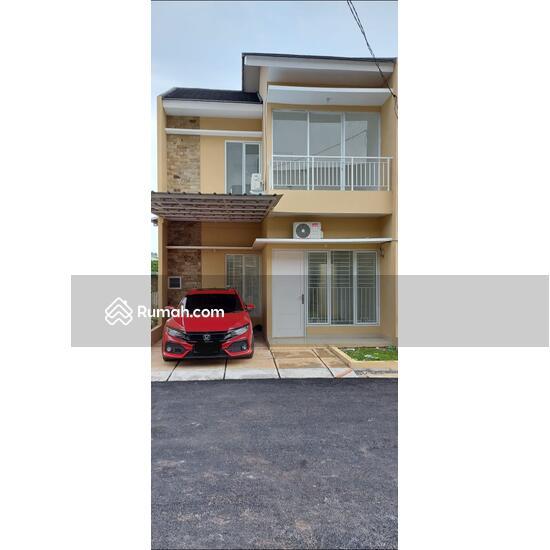 Green Garden Serpong 3 Serpong Ciputat Timur Tangerang Selatan Banten 4 Kamar Tidur 65 M Rumah Dijual Oleh Duski Rp 680 Jt 16935612