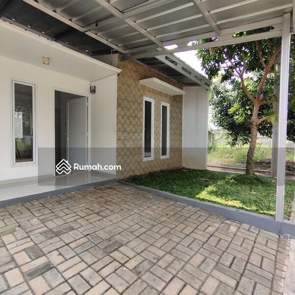 Rumah Cantik Termurah Tulip Residence Dekat Tol Jatiwarna di Bekasi #110121691