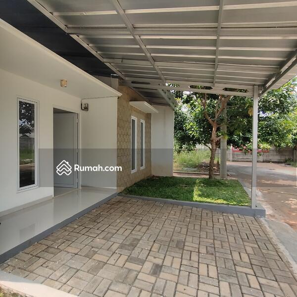 Rumah Cantik Termurah Tulip Residence Dekat Tol Jatiwarna di Bekasi #110121693