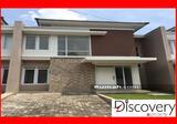Dijual Rumah Baru De Camaroong Residence Siap Huni Kota Cimahi, Jawa Barat