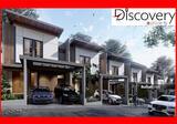 Dijual Rumah Baru Setra Duta Dago Bandung, Kota Bandung, Jawa Barat
