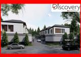 Dijual Rumah Baru Setra Duta Grande Bisa Dicicil KPR, Kota Bandung, Jawa Barat