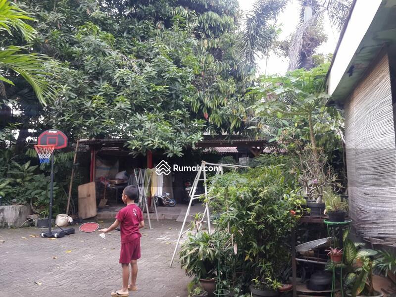 Rumah bagus untuk investasi/bangun ruko/ klinik #93329737