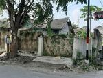 Tanah Wonorejo Cocok untuk Rumah