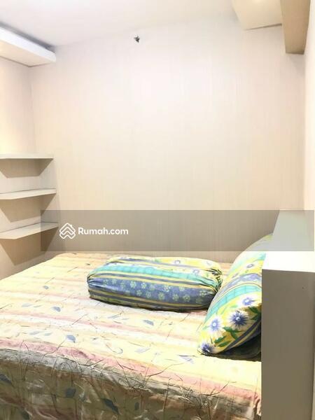 apartemen greenbay #93359975