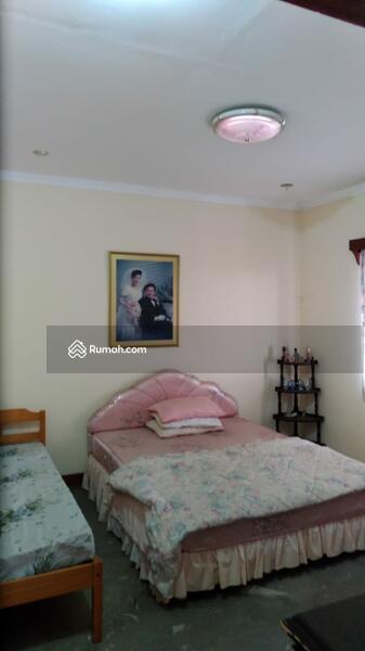 Dijual Rumah di Villa Lembang Asri Bandung, Lokasi masih Sejuk dan Asri #93374075