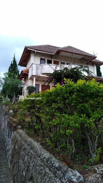Dijual Rumah di Villa Lembang Asri Bandung, Lokasi masih Sejuk dan Asri #93374079