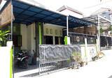 Loyal Bali Property
