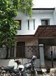 Rumah Dijual Di Duren Sawit, 2 Lantai , One Gate System  Di Komplek Elit, Lokasi Sangat Strategis