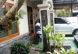 Blok G No.6, Jl. Pesona III No.4, Cisaranten Wetan, Cinambo, Kota Bandung, Jawa Barat 40293, Indones