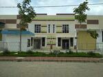 Dijual Gudang di Sidoarjo Rangkah Industrial Estate (SIRIE) Lingkar Timur Sidoarjo