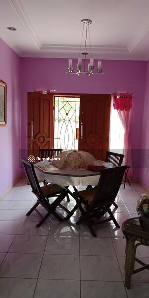 Turun Harga Rumah Romantic Style di Cluster Taman Sari Persada #93498295