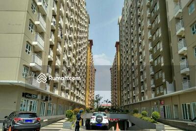 Dijual - Apartemen Casablanca East Residence 2 BR, Lokasi Strategis