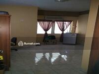 Dijual - Apartement Harga NJOP Margonda Depok