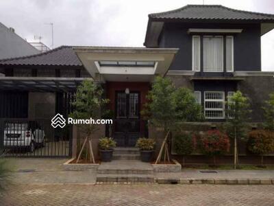 Dijual - Dijual Rumah Sangat Murah Palem SemiKarawaci Cluster Livera Tangerang