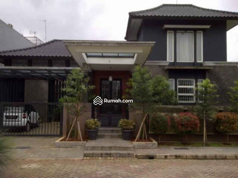 Dijual Rumah Sangat Murah Palem SemiKarawaci Cluster Livera Tangerang #93553597