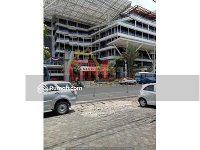 Dijual - Mall
