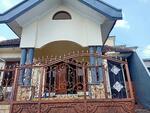 Villa murah depan Jatimpark 2 cocok untuk singgah di kota Batu
