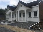 Rumah murah dekat pusat kota Tasikmalaya
