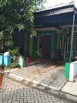 Dijual Rumah Termurah di Perumahan Metland Cileungsi Bogor Jl Narogong Cileungsi Dekat Kota Wisata