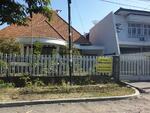 Disewakan Rumah Aman dan Nyaman di Bawean Surabaya