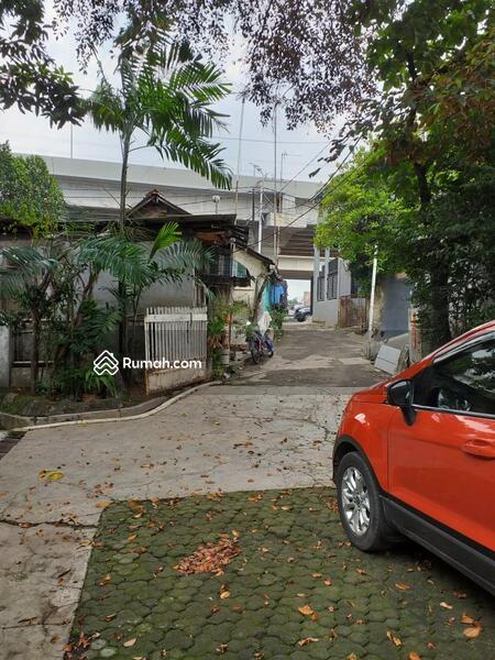 Rumah Plus 7 Kosan Lokasi Sangat Strategis Cocok Buat Usaha di Jl. Raya Kalimalang Jakarta Timur #95627157