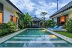 Rent sewa ID:A-38 villa legian kuta bali near kerobokan umalas denpasar canggu