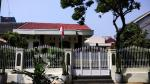 Rumah Indraprasta 2 Pusat Kota Bogor
