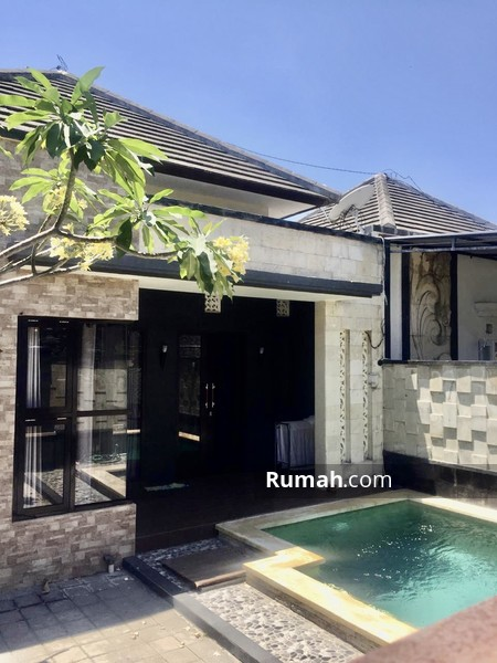 Sale Jual Id A 42 Villa Jimbaran Kuta Bali Near Gwk Nusa Dua Ungasan Uluwatu Jalan Taman Giri Jimbaran Kuta Badung Bali Jimbaran Jimbaran Bali 2 Kamar Tidur 80 M Vila Dijual Oleh Iyan