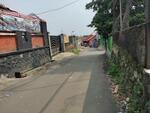Di Jual Kavling Yasmin Bogor Kota Dekat Jalan Utama Akses Angkot Cifor